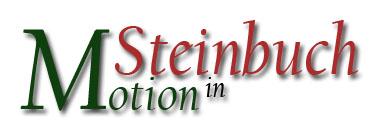 SteinbuchInMotionLogoVoorlopig