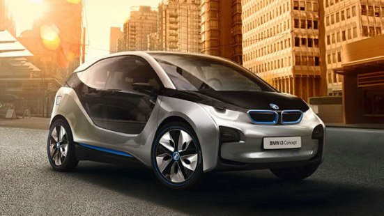 02-BMW-i3-01.jpg.resource.1351589383679