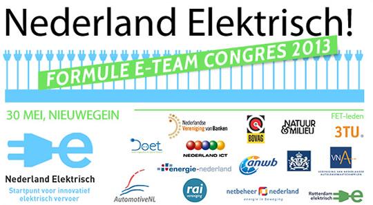 032613_Nederland-elektrisch-formule-e-team-zerauto