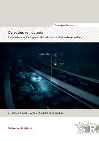 RTEmagicC_Kaft_Op_advies_van_de_auto_200
