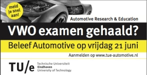 ad beleef dag Automotive