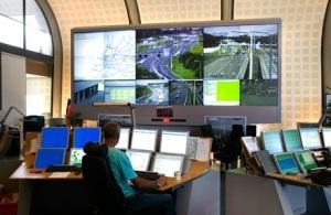 controllroom-VCNL