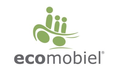 ecomobiel logo 640px
