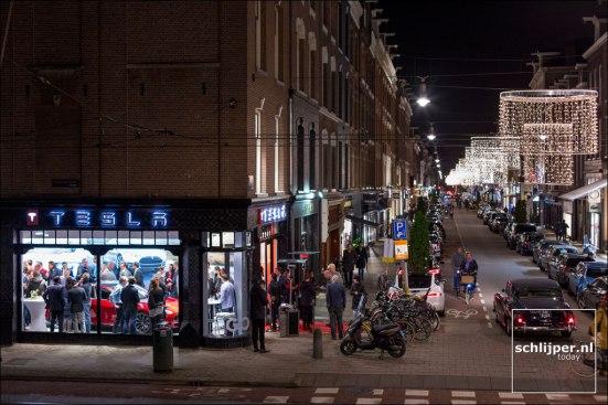 131219-26-pc-hooftstraat-tesla-store