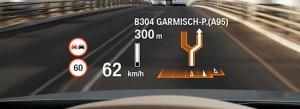 driverassistance-hud-01