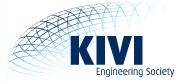 logo-kivi