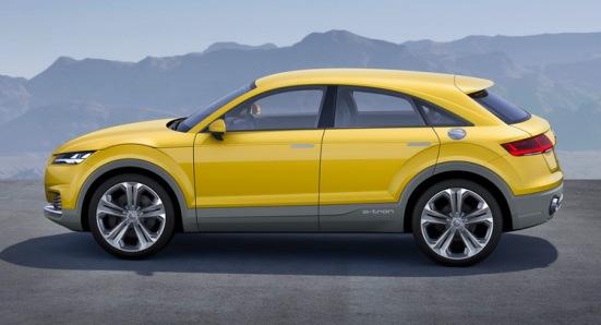 Audi-TT-Offroad-Concept-1