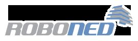 logo_Roboned