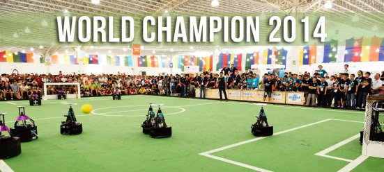 Slider_World_champion