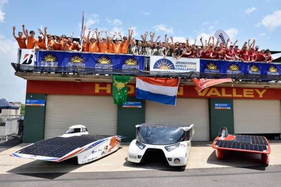 solar_Dutch