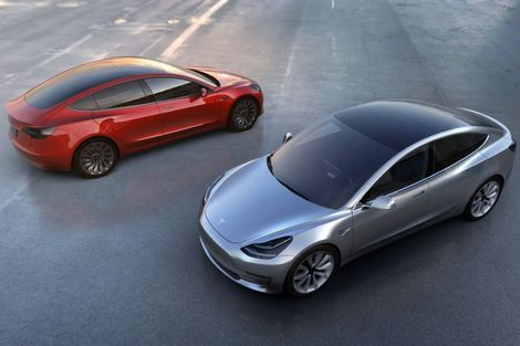 Tesla-Model-3-006