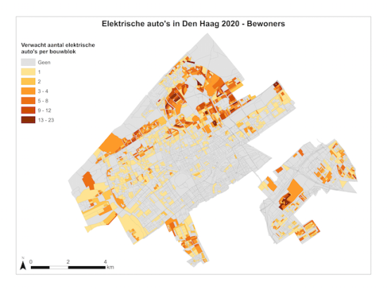 Bewoners-2020-afgerond-19.09