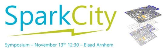 sparkcity symposium